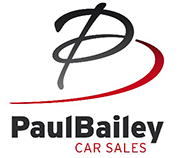 Paul Bailey Car Sales